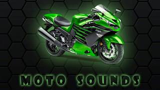Top Moto Sounds 2017 - Without a doubt, best collection of sounds from top motorbikes in 2017