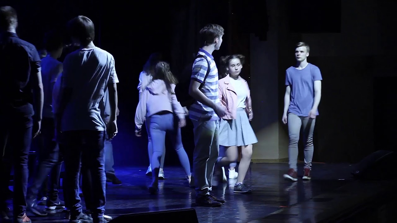 Discount Tickets For Dear Evan Hansen San Francisco