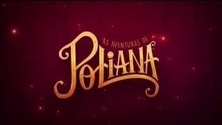 """""""As Aventuras de Poliana"""" - Eu Gosto Tanto De Você (Tema Do Senhor Pendlenton)."""