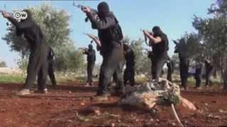 Francja. Na wojnę do dżihadystanu