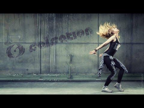 david-guetta-lovers-on-the-sun-salsation-choreography-by-smt-claudia-thiele-alejandro-angulo