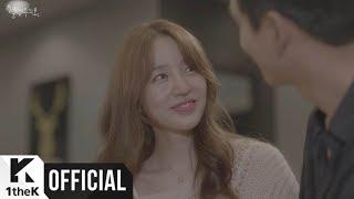 [MV] Kim jong min(김종민) _ Could I love again(다시 만날 수 있을까) (Love Alert(설렘주의보) OST Part.1)