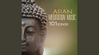 Music Therapy (Healing Songs for Meditation)