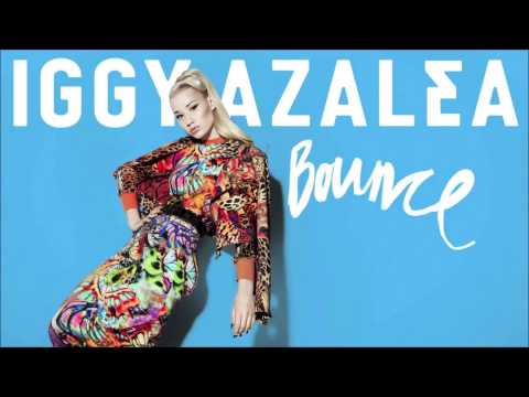 iggy-azalea-bounce-official-instrumental-josemanuu