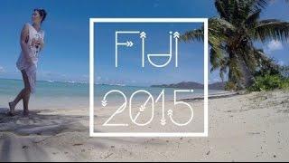 FIJI 2015