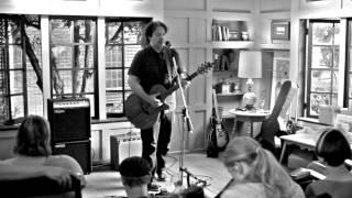 Jon Auer (The Posies) - Six Feet Under