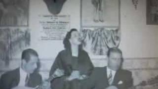 "MARIANA SILVA - FADO MENOR - ""RENASCIMENTO"""