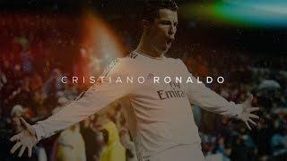 Cristiano Ronaldo ► Amazing Skills/Goals EDIT | `GTA - Red Lips (Aero Chord Remix)`