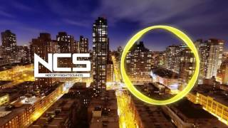 Musica Sin COPYRIGHT para tus videos 2017 #3