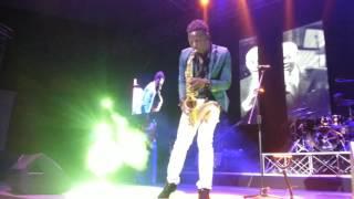 Viola - Elly Wamala (Version by Joseph Sax) #QwelaJunction