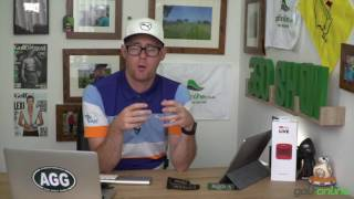Buying guide, Game Golf or SkyCaddie by Mark Crossfield