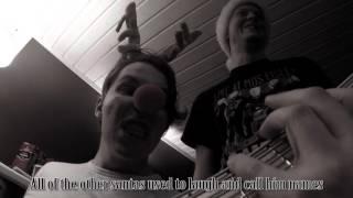 What Awaits Us - Xmas Medley 2015 feat. Paavo
