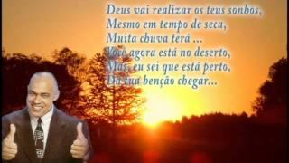 MATTOS NASCIMENTO- O SONHO DE JOSÉ (Legendado)