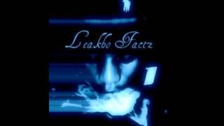 All I Do (Remix) - Leakho Factz & Zeek