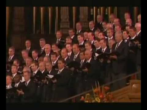 mormon-tabernacle-choir-english-hymns-love-divine-all-loves-excelling-mattbembridge
