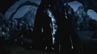 The Kill - Kingdom Hearts