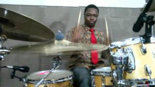 Tamar Braxton Sleigh Ride cover by Remote The Band