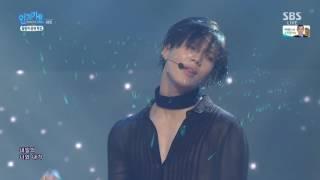 [무대교차편집(stage mix.)] 태민(TAEMIN) - Goodbye(さよならひとり)