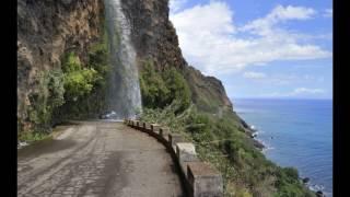 *AWARDED THE BEST EUROPEAN ISLAND 2014, 2015 & 2016 * Madeira Islands, Portugal