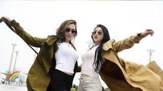 Duo Serigala - Kost Kostan (Official Music Video)