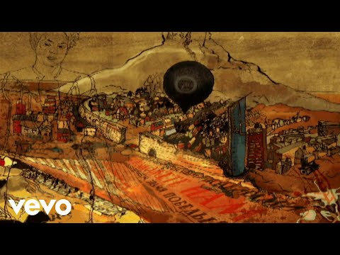arcade-fire-neighborhood-2-laika-arcadefirevevo