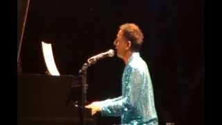 Arnaldo Baptista - Jamaica Farewell