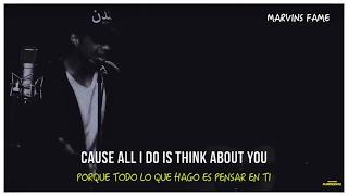 Stevie Wonder – All I Do (Español)   Marvins Fame