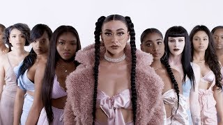 Qveen Herby - SADE IN THE 90s