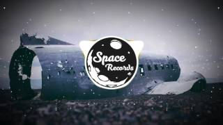 Space Records | Twenty One Pilots - Heathens (BOXINBOX & LIONSIZE Remix)