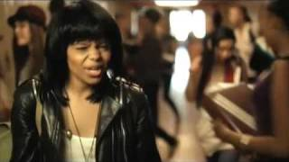 "FEFE DOBSON ""I Want You"" (Remix)"