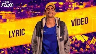 MC YAGO - BMW (LYRIC VIDEO) DJ FELIPE DO CDC