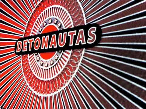 detonautas-roque-clube-100-criterio-xazun001