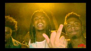 Mikey Dollaz - Adlibs (Official Video) Shot By @CanonMontana | Prod By Mush Millions