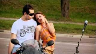 "Ciao Tutti - ""Автомобильная"""