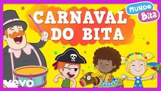 Mundo Bita - Carnaval do Bita