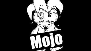 Mojo feat Siro - Teilt diesen Sound