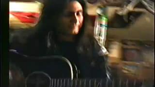 Jusino's Words (1992)