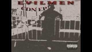 Evilmen -  Loquera