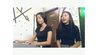 널 사랑하겠어 ( I Choose To Love You ) - Hyorin (SISTAR) - Cover by @amaylex & @meykartika