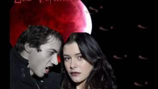 Lua Vermelha - Morte ao Sol  Catarina Boto (Versão Estendida)