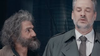 O Vendedor de Sonhos - Trailer Oficial [HD]