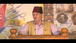 Mustafa Kemal'in Şapka için bombalattırdığı şehir: RIZE - Kadir Mısıroğlu