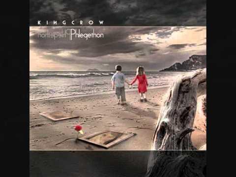 kingcrow-washing-out-memories-starsdie76