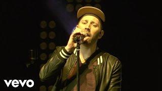 Mat Kearney - One Black Sheep (Live on the Honda Stage)
