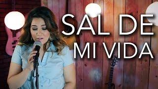 Sal de mi vida (Original Banda el Limón) - Marián