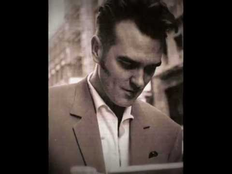 morrissey-im-the-end-of-the-family-line-thebre-morrissey