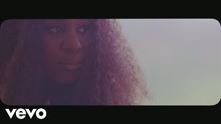 NAO - Girlfriend (Official Video)
