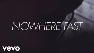 Soma - Nowhere Fast