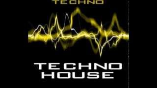 Impossible Techno Remix