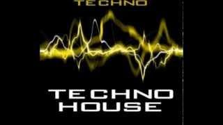 Impossible Techno Remix